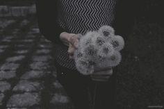 ♡ Pinterest : @jasslitzy ♡
