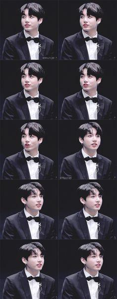 i cried so hard he looked so fine omg A MAN Seokjin, Namjoon, Taehyung, Kookie Bts, Bts Jungkook, Busan, Jung Hoseok, Korean Boy, K Pop Star