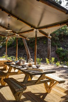 Campingplatz Etruria Toskana am Meer, direkt am Strand in Marina di Castagneto Carducci
