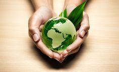 Green Business: Comunicazione e Management dell'impresa sostenibile, IFOA Reggio Emilia, 24 Ottobre 2014 (60 ore)