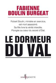 Télécharger Livre Le Dormeur du val Ebook Kindle Epub PDF Gratuit
