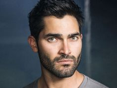 "The popular hit TV show ""Teen Wolf"" is set to air its fifth season this June 29, but it will do so without Tyler Hoechlin. Description from christiantoday.com. I searched for this on bing.com/images"