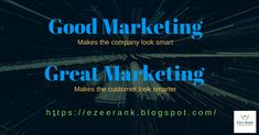 Landing Page 1 Online Marketing Agency, Digital Marketing Strategy, Business Marketing, Affiliate Marketing, Internet Marketing, Social Media Marketing, Online Business, Web Design Services, Seo Services