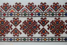 Cross Stitch Borders, Cross Stitch Charts, Cross Stitching, Cross Stitch Patterns, Folk Embroidery, Cross Stitch Embroidery, Embroidery Patterns, Knitting Patterns, Textile Texture