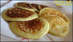 pancakes_4avr06