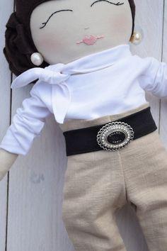 Cocò Doll