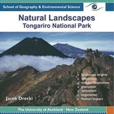 cp-natural_landscapes_cd