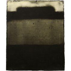Hideaki Yamanobe - Gallery Biesenbach