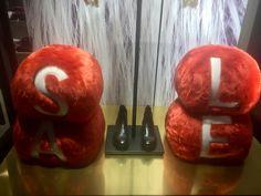 Sales @ Brompton Road, Knightsbridge