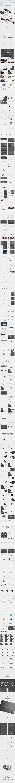 simplex Powerpoint (PowerPoint Templates)