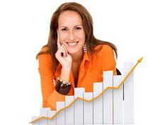 Ideas Rentables De Negocios: Negocios exitosos