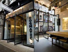 http://retaildesignblog.net/wp-content/uploads/2011/08/Dogmatic-Restaurant-by-EFGH-New-York-11.jpg