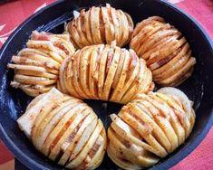 Cookpad - A legjobb hely a receptjeid számára! Meat Recipes, Cooking Recipes, Healthy Recipes, Honey Sauce, Food Network Recipes, Food Videos, Almond, Grilling, Bacon