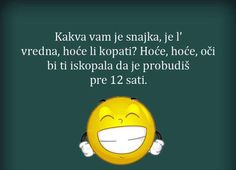 Google+ Qoutes, Funny Quotes, Life Quotes, Funny Memes, Medan, Beast Quotes, Dont Forget To Smile, Funny Kids, Smiley