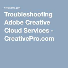 adobe marketing cloud price