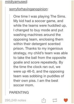 FunSubstance - Funny pics, memes and trending stories Hard Quotes, Funny Quotes, Funny Memes, Stupid Memes, Funny Tweets, Sims Memes, Sims Humor, Me As A Parent, Funny Pins