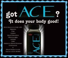 Want to lose some weight? Tired of the diets tat don't work? Stop looking! ACE all natural diet supplement works even with no diet or exercise! Gives you smooth clean energy that lasts all day. ACE by Saba  Better than a diet... Lemme tell you how to try it!     http://www.nycolewhite.lovemyace.com