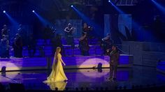 Celine Dion Vegas 2017 Recovering and Beauty and The Beast vegas 2017 Vegas 2017, American Hustle, Shocking News, That Moment When, Celine Dion, Life Magazine, Positive Life, Every Girl, Beauty And The Beast