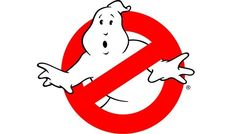 Sony Pictures want to come out with a novel Ghostbusters movie and it is willing to take on the Russo Brothers Channing Tatum, Chris Pratt, and many others on board the enterprise.