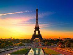PARİS #Kampanya ILKBAHAR & YAZ  DÖNEMİ                                                                                         PARİS Pegasus Havayolları Tarifeli Seferi ile 16 Mayıs - 27 Temmuz – 03 / 04 / 29 Ekim 2014   3 Gece 4 Gün #tatil #seyahat #avrupa #globallysmart #yurtdisitur #holiday #paris