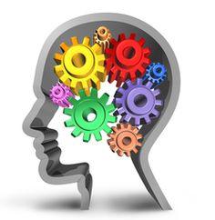 Cartes mentales - Site de stylo-rouge-et-crayon-gris maths, français, Histoire ,Géo ,science, anglais, collège ......