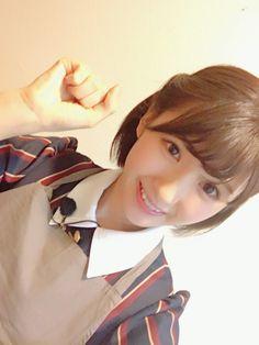 cpawnvari: Inoue Sayuri - Nogizaka46   日々是遊楽也