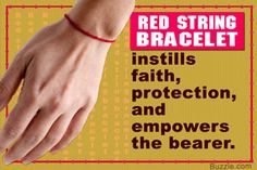 This Article Unearths the Meaning of Red String Bracelet - Spiritual Ray Handmade String Bracelets, Red String Bracelet, Ribbon Bracelets, Lucky Charm Bracelet, Good Luck Bracelet, Evil Eye Bracelet, Bracelets With Meaning, Red String Of Fate