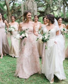 17 Best Expert Advice Images Planning Your Day Wedding Wedding