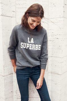 madewell-sezanne-french-collaboration-sweatshirt.jpg 426×640 pixels