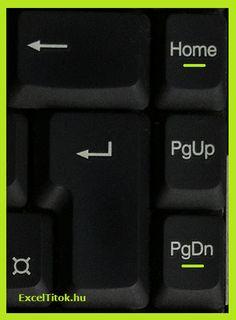 Minion, Opi, Computer Keyboard, Electronics, Computer Keypad, Minions, Keyboard, Consumer Electronics