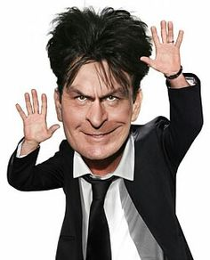 http://nymag.com/arts/tv/features/charlie-sheen-2011-3/