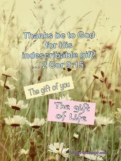 #quotes #life #thankful #god