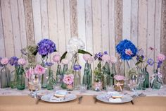 Country Wedding Ideas in Cornwall