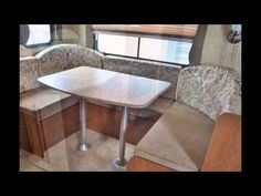 Upgrade our Travel Trailer  2012 COACHMEN CATALINA 30BHS BUNK HOUSE TRAVEL TRAILER --- Gillette's Interstate RV