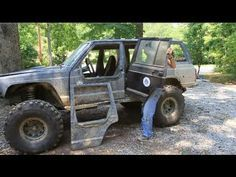 Pin By Noah Hollister On Xj Project In 2020 Jeep Doors Jeep Cherokee Jeep Cherokee Parts