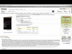 The KDP Free Download    *** Evolves Kindle market
