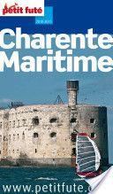 Charente-Maritime ! https://www.mixturecloud.com/media/3bZBGvsD