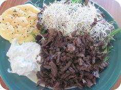 oopsies Cabbage, Vegetables, Food, Essen, Cabbages, Vegetable Recipes, Meals, Yemek, Brussels Sprouts