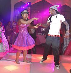 Toya Wright and Reginae Carter | Lil Wayne & Toya Wright Celebrate Their Daughter's 13th Birthday ...