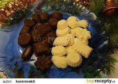 Čokoláda kakaová, kokosová bílá recept - TopRecepty.cz Cake, Ethnic Recipes, Sweet, Party, Food, 3, Candy, Kuchen, Essen