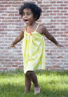 n a d a d e l a z o s spring summer 2014 Indian& pipe dress www.nadadelazos.com