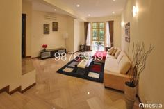 *rent* Condo entire unit near Orchard, Singapore. Click to find out more.