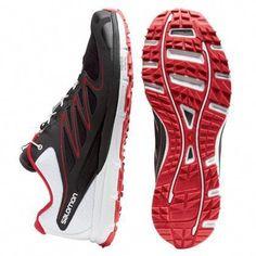 4d3b0c9ccc47 SHAPE Shoe Awards 2013 - Salomon Sense Mantra Trail Running Shoes   TrailRunning Running Shorts Outfit
