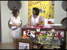 Mulher.com 31/12/2012 Fabiula Barbosa - Capa para tablet 1/2 parte 2