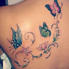 #tattoo #tattooartist #art #enredaderatattoo #mikytattoostudio #colombia #medellin #ink #tatuajesenfotos #tatuajesparachicas