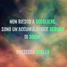 #poetry #poesia #aforisma #poetessascalza #giusynicosia #amore #love