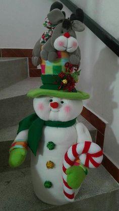 Farmhouse Wall Decor, Snowmen, Elf On The Shelf, Diana, Diy And Crafts, Christmas Ornaments, Holiday Decor, Outdoor Decor, Home Decor