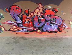 Plus ft. Bigs/Atos