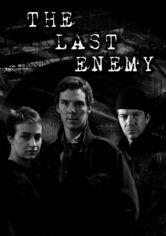 Masterpiece Contemporary: The Last Enemy