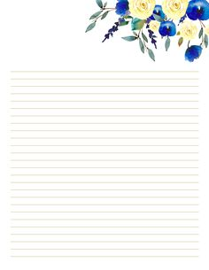 Stationery for Baby Shower - Baby Name Suggestions - Ideas of Baby Name Suggestions - Get the perfect stationery for the baby shower. best to be used as name suggestion games DIY baby routine etc. Free Printable Stationery, Printable Paper, Birthday Frames, Calligraphy Paper, Stationery Paper, Letter Writing, Writing Papers, Planner Organization, Note Paper